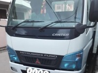 Mitsubishi Canter 2014 Lorry for sale in Sri Lanka, Mitsubishi Canter 2014 Lorry price