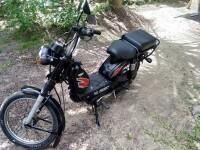 Honda CM125 1988 Motorcycle for sale in Sri Lanka, Honda CM125 1988 Motorcycle price