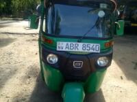 Bajaj RE 2 Stroke 2018 Three Wheel for sale in Sri Lanka, Bajaj RE 2 Stroke 2018 Three Wheel price