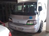 Nissan Vanette 2002 Van for sale in Sri Lanka, Nissan Vanette 2002 Van price