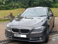 BMW 520 d 2012 Car for sale in Sri Lanka, BMW 520 d 2012 Car price