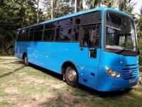 Tata 1512 2010 Bus for sale in Sri Lanka, Tata 1512 2010 Bus price