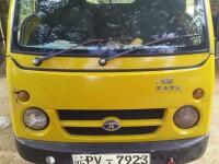 Tata ACE 2013 Lorry for sale in Sri Lanka, Tata ACE 2013 Lorry price