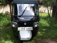 Piaggio Ape 2015 Three Wheel for sale in Sri Lanka, Piaggio Ape 2015 Three Wheel price