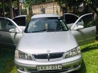 Nissan Sunny 2002 Car for sale in Sri Lanka, Nissan Sunny 2002 Car price
