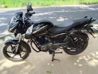 Bajaj Pulser 150 2017 Motorcycle for sale in Sri Lanka, Bajaj Pulser 150 2017 Motorcycle price