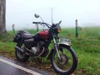 Honda CM125 1990 Motorcycle for sale in Sri Lanka, Honda CM125 1990 Motorcycle price