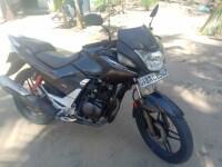 Hero Xtreme 2013 Motorcycle for sale in Sri Lanka, Hero Xtreme 2013 Motorcycle price