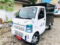Suzuki Carry 2011 Lorry for sale in Sri Lanka, Suzuki Carry 2011 Lorry price