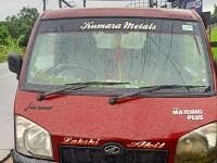 Mahindra Maximo Plus 2013 Lorry for sale in Sri Lanka, Mahindra Maximo Plus 2013 Lorry price