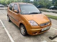 Micro Trend 2010 Car for sale in Sri Lanka, Micro Trend 2010 Car price