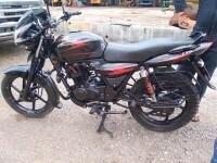 Bajaj Discover 135 2007 Motorcycle for sale in Sri Lanka, Bajaj Discover 135 2007 Motorcycle price