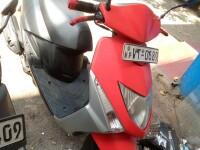 Honda Dio 2010 Motorcycle for sale in Sri Lanka, Honda Dio 2010 Motorcycle price