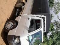 Piaggio Ape Truck Plus 2012 Lorry for sale in Sri Lanka, Piaggio Ape Truck Plus 2012 Lorry price