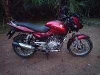 Bajaj Pulser 150 2009 Motorcycle for sale in Sri Lanka, Bajaj Pulser 150 2009 Motorcycle price