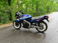 Honda CBR250 2001 Motorcycle for sale in Sri Lanka, Honda CBR250 2001 Motorcycle price