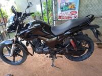 Hero Hunk 2015 Motorcycle for sale in Sri Lanka, Hero Hunk 2015 Motorcycle price
