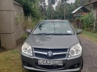 Micro Mx 7 2015 Car for sale in Sri Lanka, Micro Mx 7 2015 Car price
