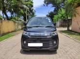 Suzuki Wagon R Stingray 2015 Car - Riyahub.lk