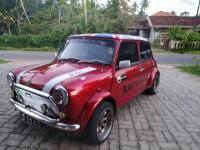 Morris Mini Cooper 1970 Car for sale in Sri Lanka, Morris Mini Cooper 1970 Car price