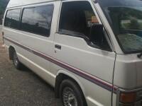 Toyota Hiace 1983 Van for sale in Sri Lanka, Toyota Hiace 1983 Van price