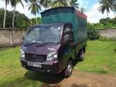 Mahindra Maximo Plus VX 2016 Lorry for sale in Sri Lanka, Mahindra Maximo Plus VX 2016 Lorry price