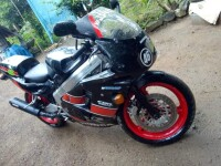 Honda CBR250 2000 Motorcycle for sale in Sri Lanka, Honda CBR250 2000 Motorcycle price