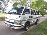 Toyota Shell LH61V 1986 Van for sale in Sri Lanka, Toyota Shell LH61V 1986 Van price