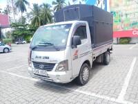 Tata Super ACE 2015 Lorry for sale in Sri Lanka, Tata Super ACE 2015 Lorry price