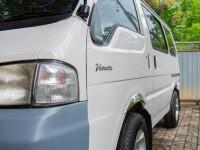 Nissan Vanette 2000 Van for sale in Sri Lanka, Nissan Vanette 2000 Van price