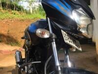 Bajaj Discover 125 2014 Motorcycle for sale in Sri Lanka, Bajaj Discover 125 2014 Motorcycle price