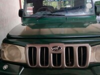 Mahindra BMT Plus 2013 Lorry for sale in Sri Lanka, Mahindra BMT Plus 2013 Lorry price