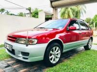 Nissan Pulsar 1997 Car for sale in Sri Lanka, Nissan Pulsar 1997 Car price