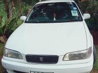 Toyota Sprinter 1997 Car for sale in Sri Lanka, Toyota Sprinter 1997 Car price