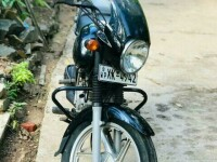 Bajaj Boxer BM 150 2012 Motorcycle for sale in Sri Lanka, Bajaj Boxer BM 150 2012 Motorcycle price