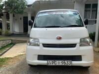 Toyota Townace 2008 Van for sale in Sri Lanka, Toyota Townace 2008 Van price