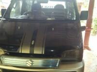 Suzuki Carry 2002 Van for sale in Sri Lanka, Suzuki Carry 2002 Van price