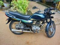 Bajaj Clipper 2002 Motorcycle for sale in Sri Lanka, Bajaj Clipper 2002 Motorcycle price