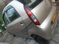 Tata Nano 2011 Car for sale in Sri Lanka, Tata Nano 2011 Car price