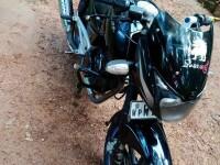 Bajaj Pulsar 180 2011 Motorcycle for sale in Sri Lanka, Bajaj Pulsar 180 2011 Motorcycle price