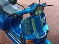 Bajaj Classic Sl 1997 Motorcycle for sale in Sri Lanka, Bajaj Classic Sl 1997 Motorcycle price