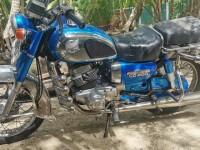 Honda CD 185 1979 Motorcycle for sale in Sri Lanka, Honda CD 185 1979 Motorcycle price
