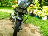 Hero Honda Passion Plus 2008 Motorcycle for sale in Sri Lanka, Hero Honda Passion Plus 2008 Motorcycle price