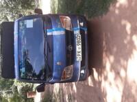 Tata Dimo Batta ex2 2014 Lorry for sale in Sri Lanka, Tata Dimo Batta ex2 2014 Lorry price