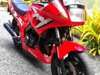 Honda VT250 2008 Motorcycle for sale in Sri Lanka, Honda VT250 2008 Motorcycle price
