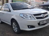 Micro Mx 7 2012 Car for sale in Sri Lanka, Micro Mx 7 2012 Car price