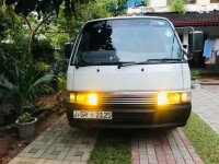 Suzuki Swift 19990 Van for sale in Sri Lanka, Suzuki Swift 19990 Van price
