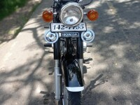 Honda CD 125 1992 Motorcycle for sale in Sri Lanka, Honda CD 125 1992 Motorcycle price