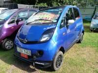 Tata Nano Twist 2017 Car for sale in Sri Lanka, Tata Nano Twist 2017 Car price