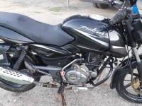 Bajaj Pulsar 150 2017 Motorcycle for sale in Sri Lanka, Bajaj Pulsar 150 2017 Motorcycle price